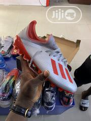 Professional Adidas Soccer Boot | Shoes for sale in Lagos State