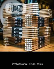 Professional Drum Sticks   Musical Instruments & Gear for sale in Lagos State, Ojo