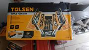 60pcs Tool Set | Hand Tools for sale in Lagos State, Lagos Island
