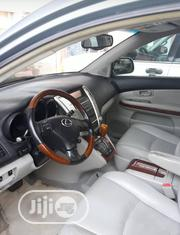 Driver Urgently Needed | Driver Jobs for sale in Lagos State, Oshodi-Isolo
