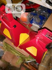 Jack Stand | Vehicle Parts & Accessories for sale in Lagos State, Lagos Island