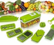 Nicer Dicer | Kitchen & Dining for sale in Lagos State, Lagos Island