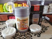 Food Flask | Kitchen & Dining for sale in Lagos State, Ajah