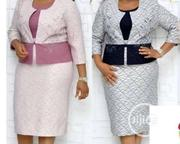 New in Ladies Quality Office Gown | Clothing for sale in Lagos State, Ikeja