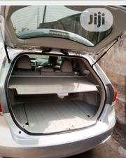 Toyota Venza 2013 XLE AWD Silver | Cars for sale in Oyo State, Oluyole