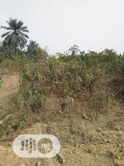 Plot Of Land At Eligmbu | Land & Plots for Rent for sale in Rivers State, Port-Harcourt
