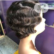 Short Wig Cap | Hair Beauty for sale in Rivers State, Port-Harcourt