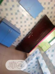 4 Bedrooom Flat For Sale | Houses & Apartments For Sale for sale in Kwara State, Ilorin South