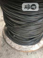 Recline Wire | Electrical Equipment for sale in Lagos State, Lagos Island