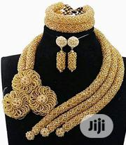 Prissypearl Necklaces   Jewelry for sale in Lagos State, Alimosho