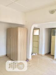 Roomself Akala Exp | Houses & Apartments For Rent for sale in Oyo State, Oluyole