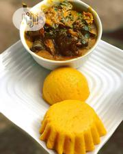 Catering Services : The Sons Royal Dishes | Party, Catering & Event Services for sale in Lagos State, Alimosho