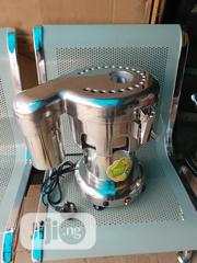 Industrial Juice Extractor | Restaurant & Catering Equipment for sale in Lagos State, Ojo
