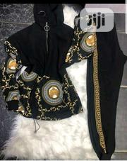 Ladies Wear | Clothing for sale in Rivers State, Port-Harcourt