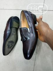 Lovely Mens Shoes Anax   Shoes for sale in Lagos State, Lagos Island