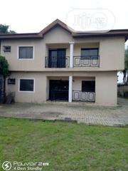 7 Bedroom Duplex With Boys Quarter for Sale at Amuwo Odofin Lagos. | Houses & Apartments For Sale for sale in Lagos State, Amuwo-Odofin