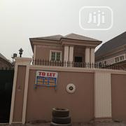 5 Bedroom Duplex With 1 Room Bq, at Green Estate Amuwo Odofin Lagos. | Houses & Apartments For Rent for sale in Lagos State, Amuwo-Odofin