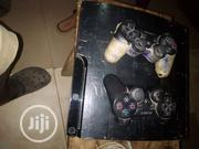 Playstation 3 Slim | Video Game Consoles for sale in Oyo State, Ibadan