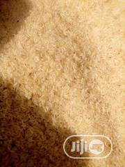 Foreign Rice | Meals & Drinks for sale in Rivers State, Port-Harcourt