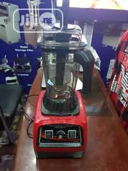 2.5litres Commercial Blender | Restaurant & Catering Equipment for sale in Lagos State, Ojo