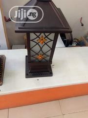 Standing Light | Home Accessories for sale in Lagos State, Ikeja