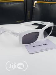 Balenciaga Women's Fashion Sunglasses | Clothing Accessories for sale in Lagos State, Lagos Island
