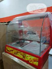 Snacks Display Warmer 2ft(Red)   Restaurant & Catering Equipment for sale in Lagos State, Ojo