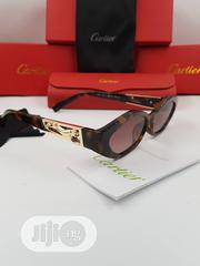 Cartier Professional Women's Sunglasses | Clothing Accessories for sale in Lagos State, Lagos Island