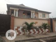 Nice 3 Bedroom Flat at Ago Palace | Houses & Apartments For Rent for sale in Lagos State, Oshodi-Isolo