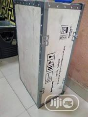 48V 5kva Solar Inverter | Solar Energy for sale in Lagos State, Ojo