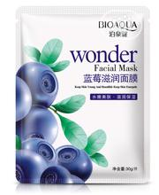 Wonder Essence Mask | Skin Care for sale in Abuja (FCT) State, Dei-Dei