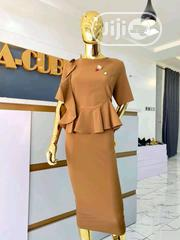 Ladies Special | Clothing for sale in Rivers State, Port-Harcourt