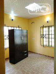 For Lease:NEWLY BUILT MINI FLAT | Houses & Apartments For Sale for sale in Lagos State, Surulere