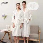 Unisex Quality Bathrobe | Shoes for sale in Lagos State, Lagos Island