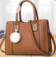 Corporate Leather Bags - Different Colors Available | Bags for sale in Lagos State, Surulere
