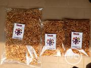 Dried Sea Food | Meals & Drinks for sale in Lagos State, Alimosho