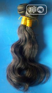 Qualit Indian Hair | Hair Beauty for sale in Abuja (FCT) State, Nyanya