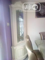 Royal Single Bar Carbinet | Furniture for sale in Lagos State, Ojo