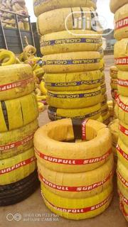 Tires And Wheels | Vehicle Parts & Accessories for sale in Abuja (FCT) State, Apo District