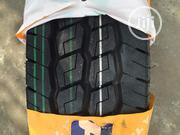 Truck Tyres | Vehicle Parts & Accessories for sale in Abuja (FCT) State, Apo District