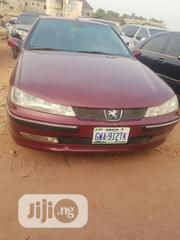 Peugeot 406 2005 | Cars for sale in Abuja (FCT) State, Galadimawa