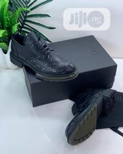 Dior Catbull Sole Luxurious Shoe | Shoes for sale in Lagos State, Ojo