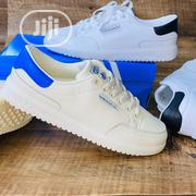 Adidas New Sneakers 020x | Shoes for sale in Lagos State, Ojo