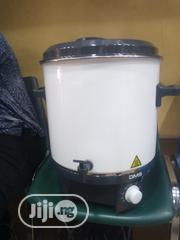 DMS 27ltrs Tea Urn Electronic | Kitchen & Dining for sale in Lagos State, Lagos Island
