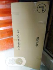 12V 150w Solar Panels | Solar Energy for sale in Lagos State, Ojo