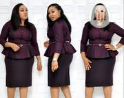 New in Ladies Office Outfit | Clothing for sale in Lagos State, Ikeja