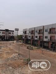 Brandnew Terrace Games Village   Houses & Apartments For Sale for sale in Abuja (FCT) State, Kaura