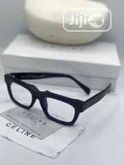 Celine Eye Glass | Clothing Accessories for sale in Lagos State, Lagos Island