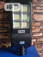 All-In-One LED Solar Streetlight 200watts   Solar Energy for sale in Lagos State, Ojo