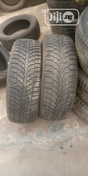 Best Grade of Tokunbo Tyres Available at Your Affordable Prices | Vehicle Parts & Accessories for sale in Lagos State, Lagos Mainland